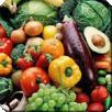 Bio Food in Mauritius