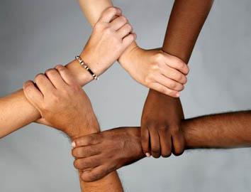 mauritius ethnic group