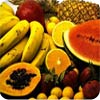 Fruits and Vegetables in Mauritius