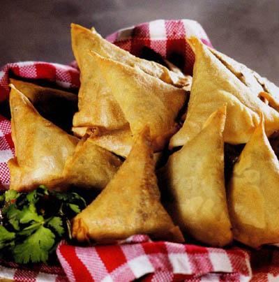 La nourriture mauricienne recommand e la cuisine for Creole mauricien