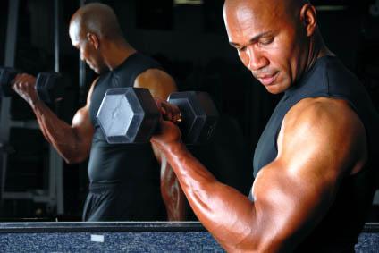 Comment balancer entre la nutrition et les types d'exercices