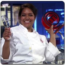 Mauritian food gets its first Masterchef champion