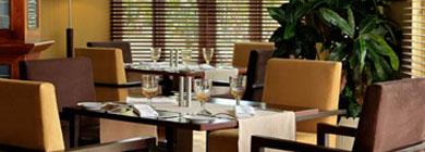 La Boussole Restaurant