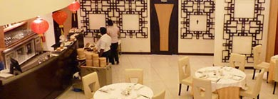 Xia Restaurant