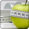Lignes directrices nutritionnelles de remise en forme