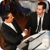 Choisir un restaurant pour un événement d'affaires
