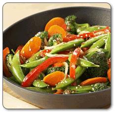 Mauritius vegetarian recipes