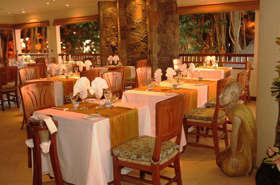 Chinese restaurants in mauritius mauritius restaurants for Asian fusion cuisine restaurants