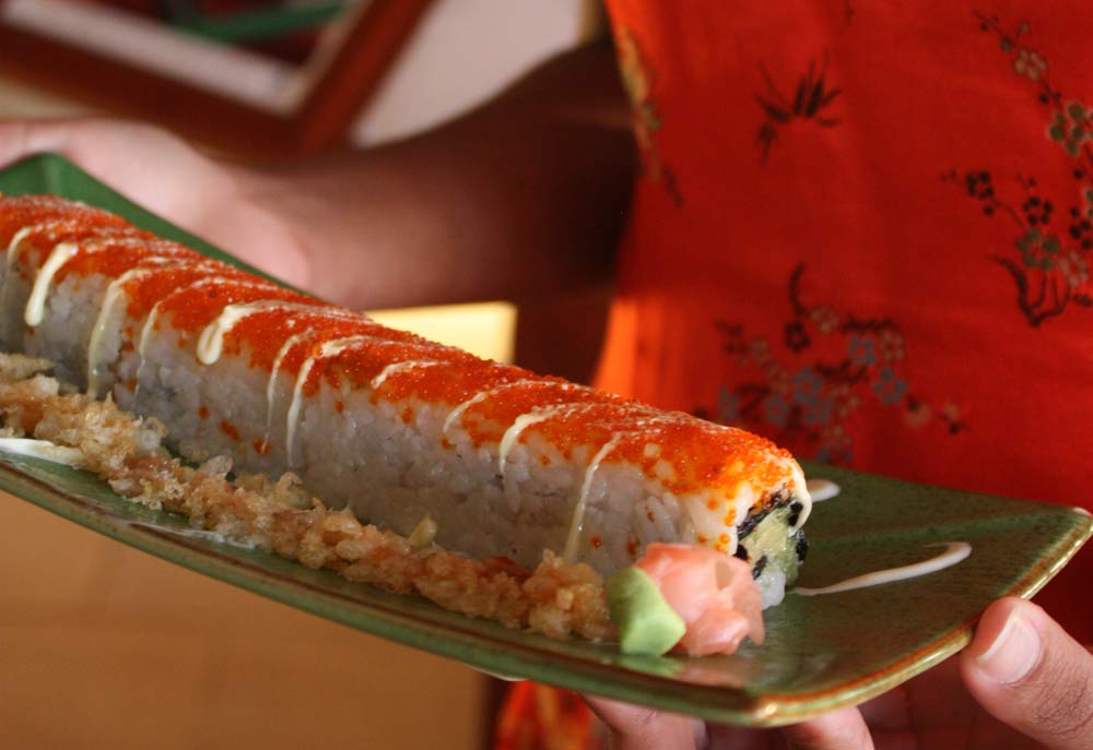Japanese restaurants in mauritius mauritius restaurants for Asian fusion cuisine restaurants