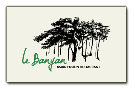 Le Banyan Asian Fusion Restaurant - Maritim Resort & Spa