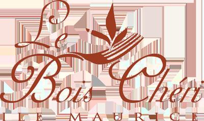 Le Bois Chéri Restaurant - Le Bois Cheri Restaurant
