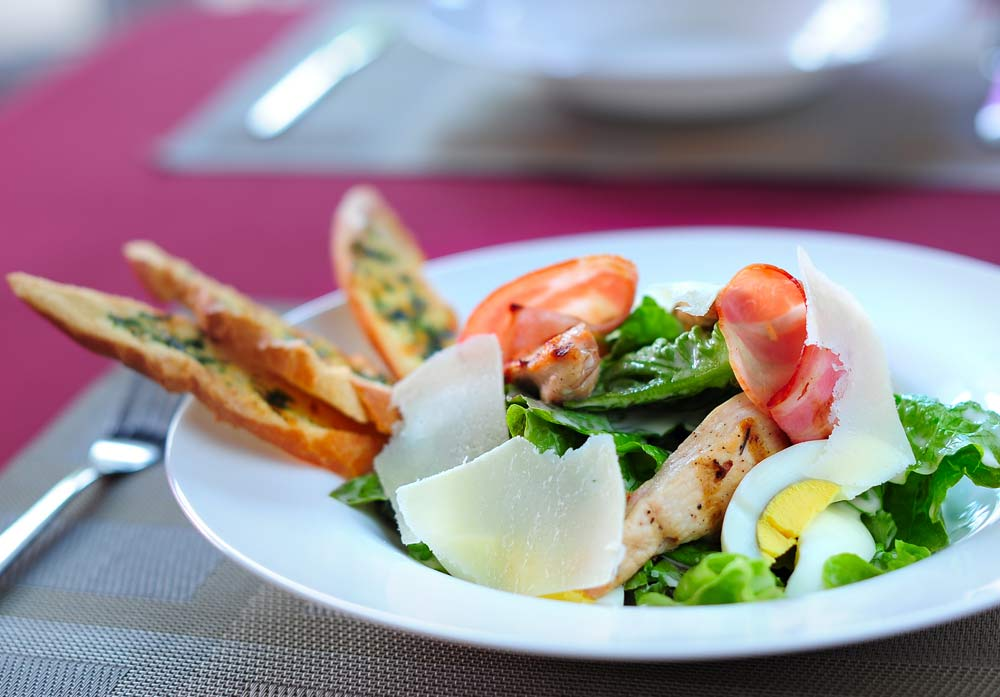 Mauritian cuisine restaurants in mauritius mauritius - Mauritian cuisine 100 easy recipes ...