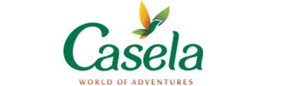 Casela Restaurant - Casela World of Adventures