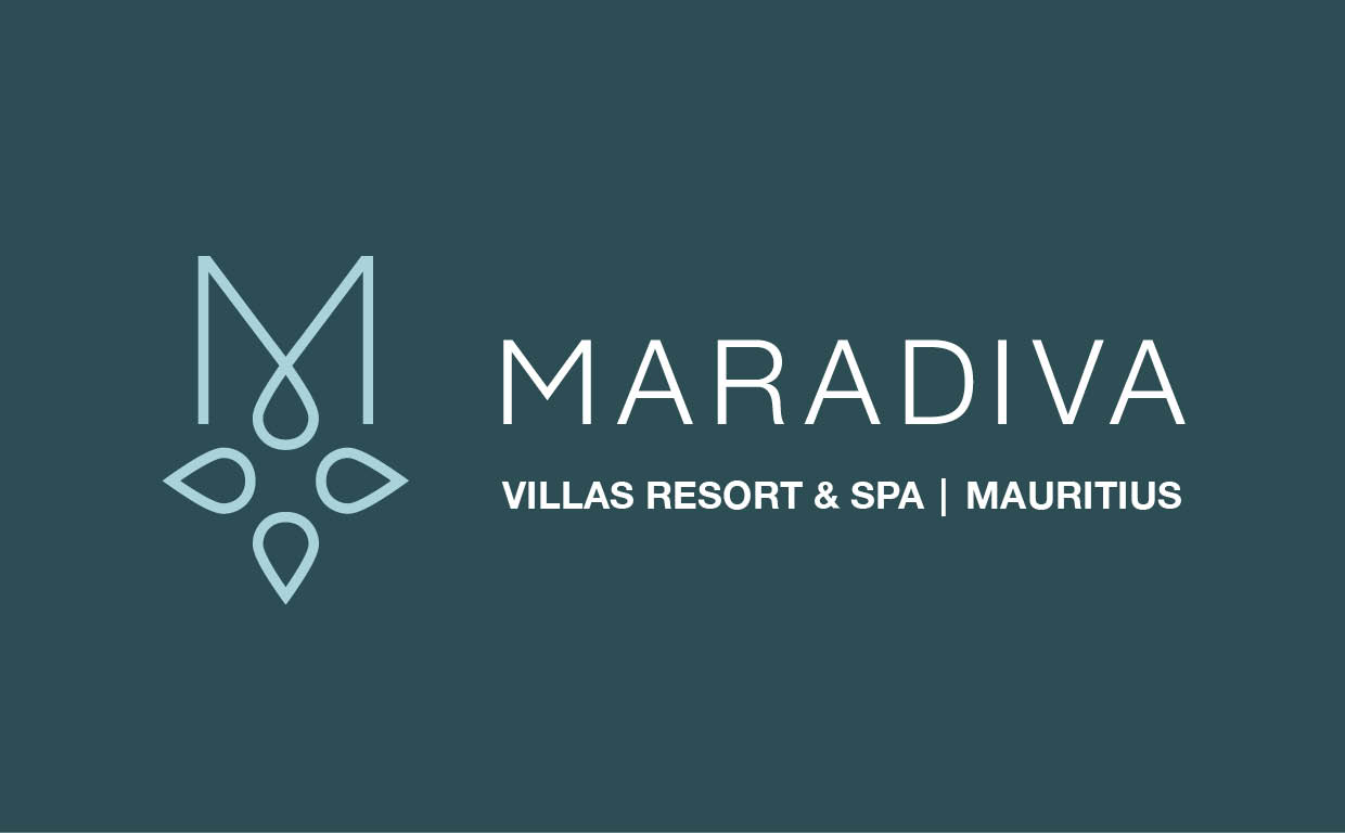 Cilantro - Maradiva Villas Resort & Spa