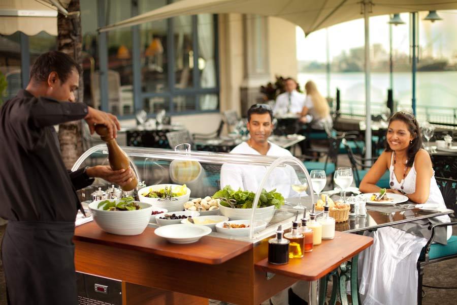 Asian restaurants in mauritius mauritius restaurants - Restaurants in port louis mauritius ...
