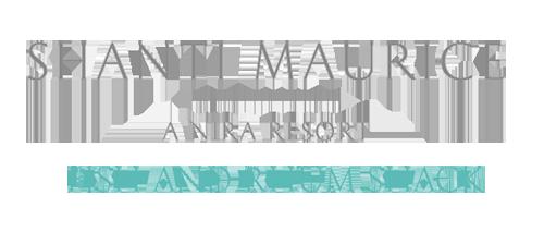 Fish Shack Restaurant - Shanti Maurice