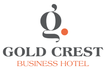 Gold Crest Hotel Restaurant - George Town Complex