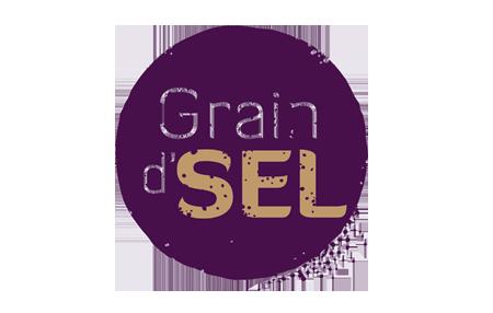 Grain D'Sel Restaurant - Hennessy Park Hotel