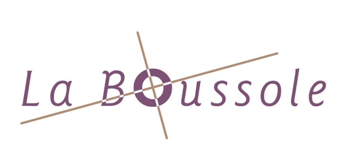 La Boussole - Le Suffren Hotel & Marina