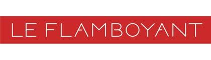 Le Flamboyant Restaurant - Hotel Sofitel So Mauritius
