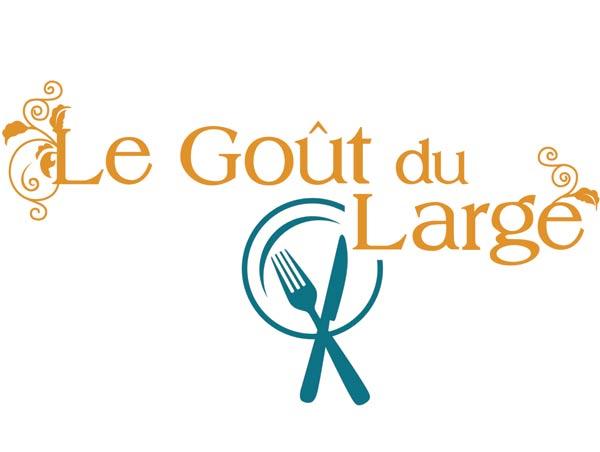 Le Gout Du Large
