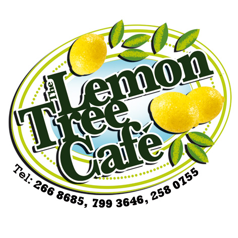 The Lemon Tree Cafe - Circle Square Forbach