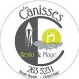 Les Canisses Resto & Plage