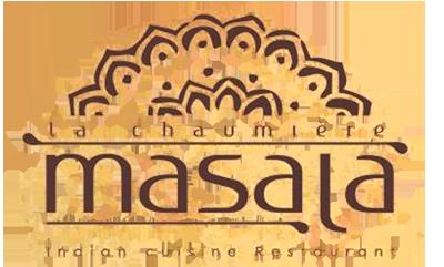 La Chaumière Masala - Ile aux Cerfs