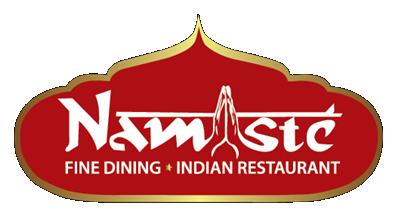 Namaste Restaurant - Le Caudan Waterfront