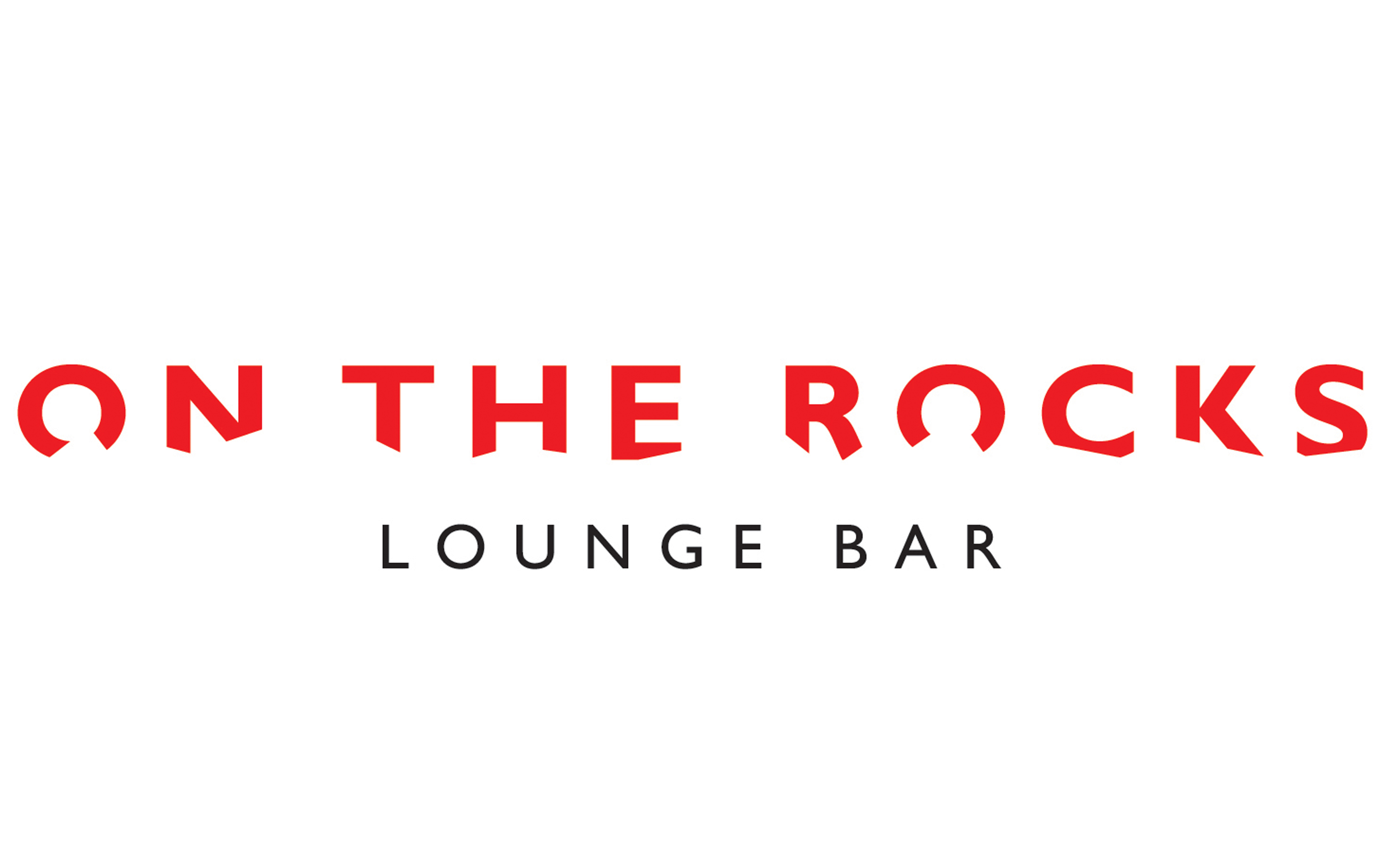 On the Rocks Lounge Bar - Le Suffren Hotel & Marina