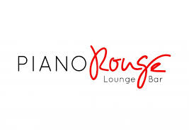 Piano Rouge - The Address Boutique Hotel