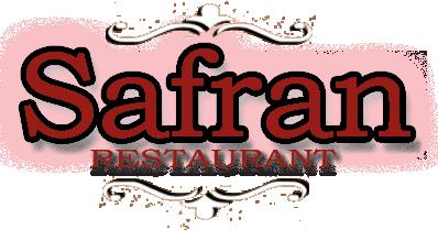 Safran Restaurant - Shangri-La's Le Touessrok Resort & Spa