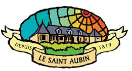 Le Saint Aubin Restaurant