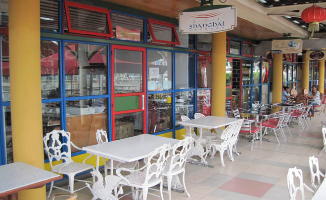Best Restaurants In Mauritius Port Louis