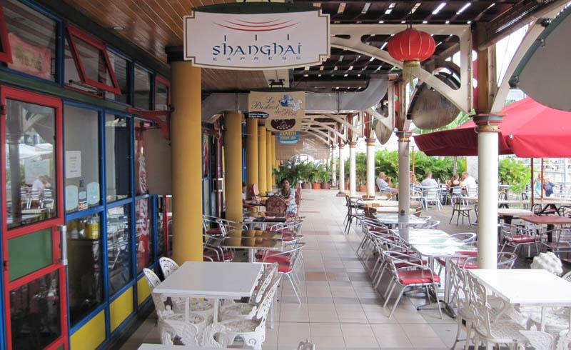 Chinese restaurants in mauritius mauritius restaurants - Restaurant port louis ile maurice ...