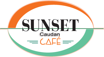 Sunset Café - Le Caudan Waterfront
