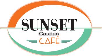 Sunset Café - Le Caudan Waterfront