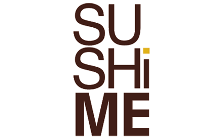 SushiMe - Hennessy Park Hotel