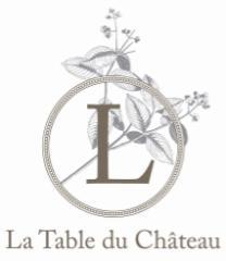 La Table Du Château