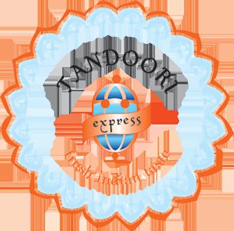 Tandoori Express Restaurant - Le Caudan Waterfront