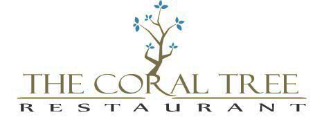 The Coral Tree - West Island Resort